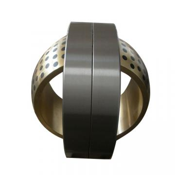 ISOSTATIC B-1418-11  Sleeve Bearings