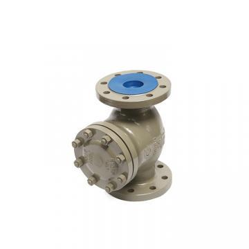 Vickers PV080R1K1T1WFWS4210 Piston Pump PV Series