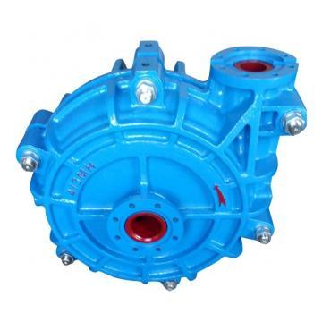 Vickers PV080R1K1L3NFWS+PV080R1L1T1NFW Piston Pump PV Series