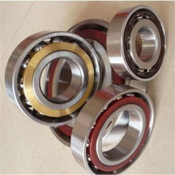 IPTCI NANF 215 48 L3  Flange Block Bearings