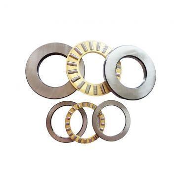 ISOSTATIC AA-507-12  Sleeve Bearings