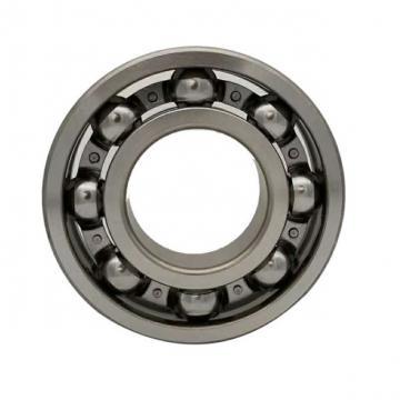 IPTCI NANFL 209 28 L3  Flange Block Bearings