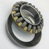 PT INTERNATIONAL GAS18  Spherical Plain Bearings - Rod Ends