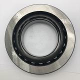 ISOSTATIC EP-060807  Sleeve Bearings