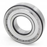 45 mm x 75 mm x 16 mm  SKF NJ 1009 ECP  Cylindrical Roller Bearings