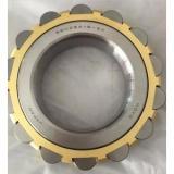 NTN CM-UCT207D1  Take Up Unit Bearings